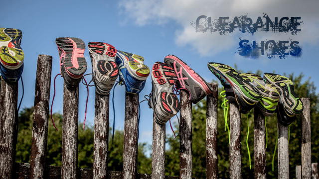 ClearanceShoes